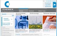 Information Websites